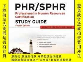 二手書博民逛書店罕見Phr sphrY256260 Reed, Sandra M. John Wiley & Sons