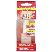 LUCKY BTN-581強化指甲遮瑕膏(10ml)【小三美日】