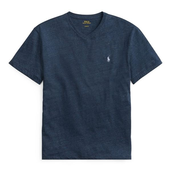 Ralph Lauren Polo T-Shirt RL86