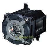 NEC 原廠投影機燈泡NP26LP / 適用機型NP-PA722X-13ZL