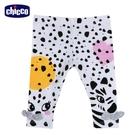 chicco-斑斑動物-斑點動物內搭長褲
