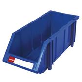 [奇奇文具] 【樹德 SHUTER  整理盒】 HB-2045 整理盒/零件盒/雜物櫃