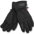 Snow Travel 雪之旅 AR-06黑色 SKI DRI防水透氣薄手套 雪地手套/登山保暖手套/騎車滑雪手套