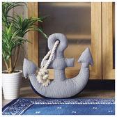 門檔 船錨 anchor NITORI宜得利家居