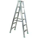 8尺七層鋁梯...