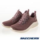 鬆緊帶套入式運動鞋款 高度靈活鉸鍊式大底 加強透氣記憶型泡棉鞋墊