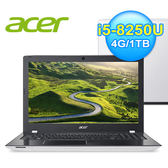 ACER E5-576G-549C 15.6吋獨顯筆電 白色【加贈木質音箱】