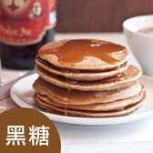 【期效至20.01.23】日本 LEGUMES DE YOTEI 北海道產天然鬆餅粉-黑糖-200g