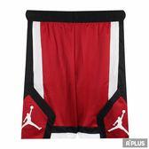 NIKE 男 AS RISE SHORT 1  籃球短褲- 924563687