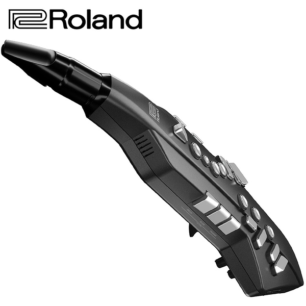 ROLAND Aerophone GO AE-05 數位薩克斯風-原廠公司貨