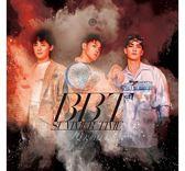 BBT 夏天的夏天 CD (購潮8) 4717398742455   10808