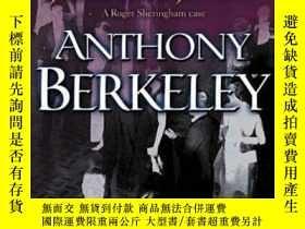 二手書博民逛書店Jumping罕見JennyY256260 Anthony Berkeley House Of Stratus