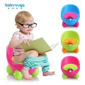 兒童坐便器女寶寶座便器嬰兒小孩小馬桶 嬰幼兒男便盆尿盆洛麗的雜貨鋪