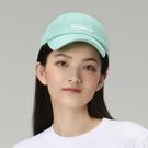 【ISW】多色休閒定型棒球帽-蒂芙尼綠 (五色可選) 設計師品牌