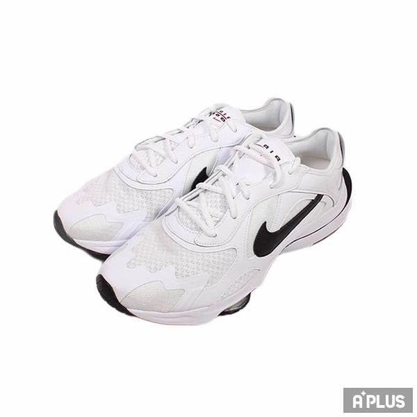 NIKE 男 AIR ZOOM DIVISION 慢跑鞋 - CK2946101