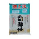 台東池上多力鮮米2.5kg【愛買】