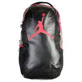 Nike Jordan Training Day [1807-kr5] 男女 後背包 書包 減壓背帶 運動 休閒 黑
