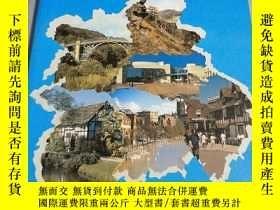 二手書博民逛書店Region罕見and Renaissance(地區與文藝復興)1950-2000Y232162 David