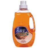 【毛寶】香滿室地板清潔劑(檀木馨香)  2000g
