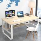 電腦桌 電腦桌簡易桌子電腦台式桌家用簡約...