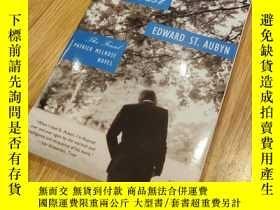 二手書博民逛書店At罕見Last (The Final Patrick Melrose Novel)Y133557 Edwar