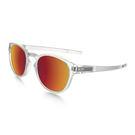OAKLEY CATALYST™ TORCH COLLECTION 時尚休閒太陽眼鏡