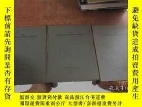 二手書博民逛書店the罕見metropolitan library record