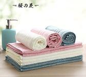 竹纖維毛巾成人洗臉家用超強吸水竹千維加厚柔軟竹炭毛巾不掉毛【櫻花本鋪】