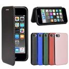 碳纖維插卡蘋果12 mini保護套 日韓IPhone 12翻蓋手機殼 iPhone12 Pro Max保護殼皮套 蘋果12 Pro翻蓋手機套