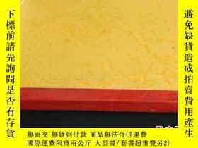 二手書博民逛書店ECONOMICS罕見OF NATURAL RESOURCES