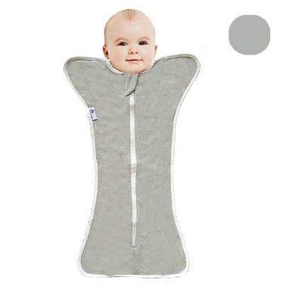 [預購] ins春夏款嬰質純棉無螢光優質雙向拉鍊嬰兒睡袋防踢方驚跳包巾