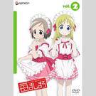 動漫 - 草莓棉花糖 DVD VOL-2...
