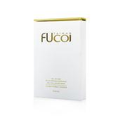 FUcoi藻安美肌 肌底調和系列 生物纖維全效修護面膜3片/盒