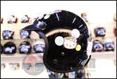 [中壢安信]華泰KK K-803 K803 kitty 黑 復古帽 安全帽