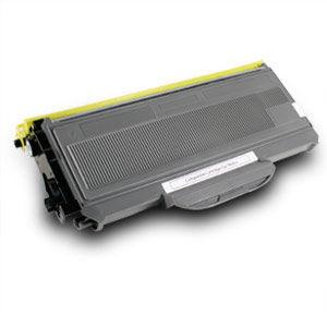兄弟Brother TN-360/TN360傳真機環保碳粉匣 適用DCP-7030/DCP-7040/HL-2140/HL-2170W/MFC-7340/MFC-7440N/MFC-7840W