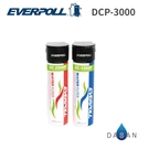 【EVERPOLL】 DCP-3000 ...