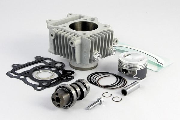 S Stage 88cc加大缸徑套件(01-05-5009)