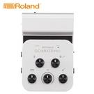 【敦煌樂器】ROLAND GO MIXER PRO 智慧型行動裝置專用音訊混音器