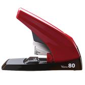 【奇奇文具】美克司MAX Vaimo 80 HD-11UFL紅色 釘書機