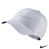 Nike Golf Legacy91 女用高爾夫帽 白 892764-100