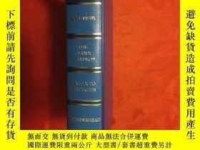 二手書博民逛書店Reader s罕見Digest Select Editions (32開,硬精裝) 【詳見圖】Y5460