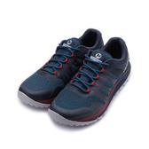 MERRELL NOVA GORE-TEX 防水戶外鞋 深藍 ML99617 男鞋