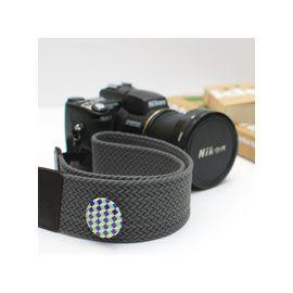 INJOY Mall【S108012】韓國文具REDPOINT Camera-Strap LOMO拍立得 單眼相機背帶 寬版背帶