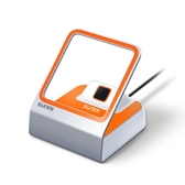 二維碼支付掃碼盒子付款收款掃碼器收銀掃描器掃碼平臺 cf