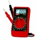 泰菱電子◆口袋式三用電錶/電表㊣台灣總代...