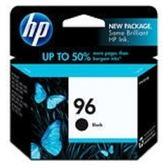 C8767WA HP 96 高容量原廠黑色墨水匣 適用 DJ5740/6540/6548/6840/6848/9800/9808/9860/9868/7210/7410