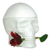 Christian Audigier Skulls & Roses 骷顱玫瑰女性淡香精 75ml