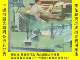 二手書博民逛書店罕見科學實驗1978年3本(第7、9、11期)Y15756 出版
