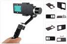 銳拍小蟻運動相機z1 sight 2 Z...