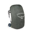 [Osprey] UL Raincover L 背包套 暗影灰 (234102-514) 秀山莊戶外用品旗艦店